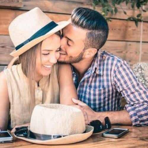 Millennial e matrimonio: mi vuoi sposare?