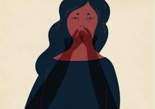Pulsanti emotivi: come influenzano le relazioni