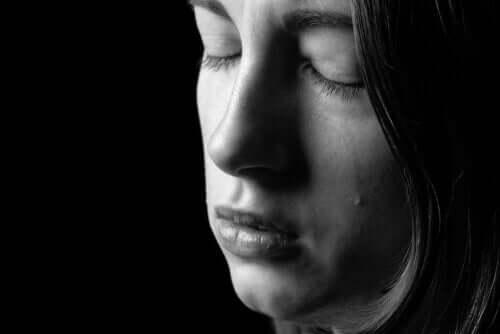 Memoria e trauma: quale relazione esiste?