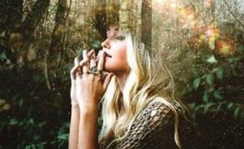 La terapia basata sulla mindfulness o MBCT