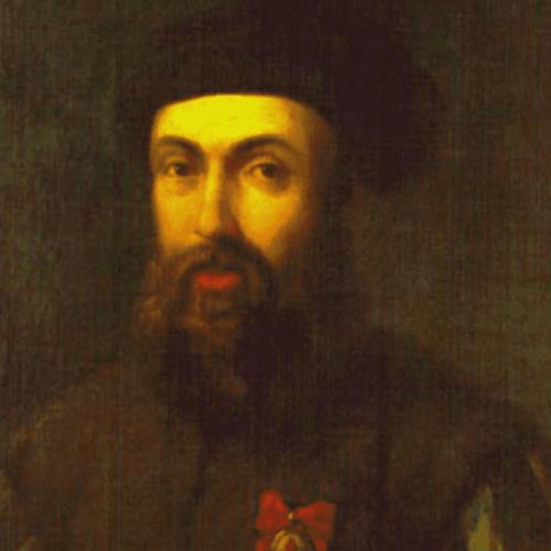 Ferdinando Magellano: un viaggiatore epico