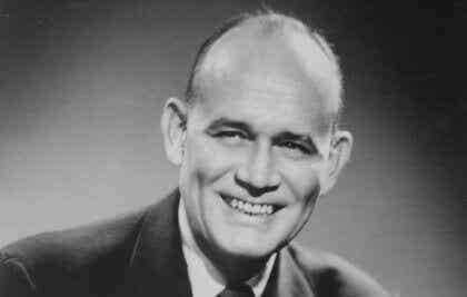 Hervey Cleckley, padre della psicopatia