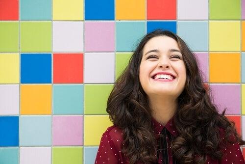 Il potere del sorriso in 3 esperimenti