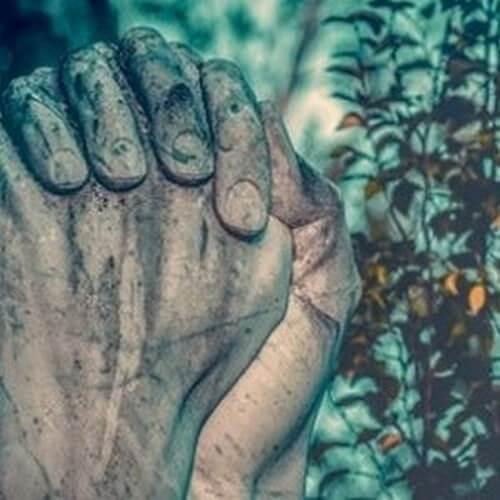 Empatia compassionevole: l'emozione diventa azione