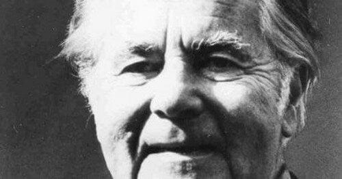 Medard Boss e la filosofia del Dasein