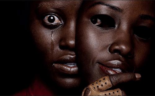 Noi, l'ultimo film di Jordan Peele