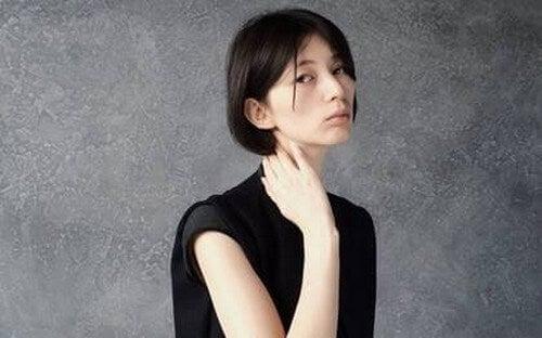 La sindrome di Taijin Kyofusho e fobia sociale