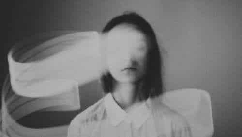 Deprivazione sensoriale: gli spaventosi effetti