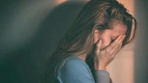 I disturbi dell'umore: oltre la depressione