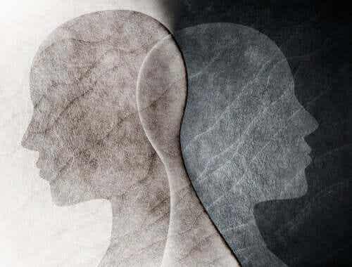 Il modello genetico della psicanalisi