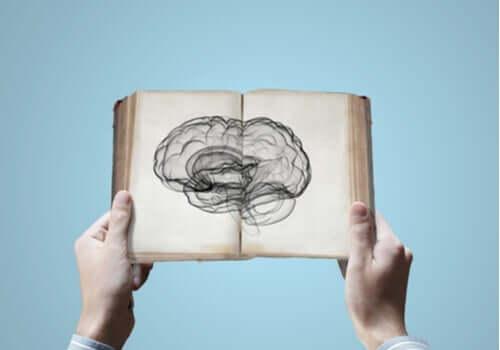 Ereditarietà della conoscenza: è reale?