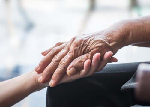 Il ruolo dei servizi sociali nella lotta alla povertà