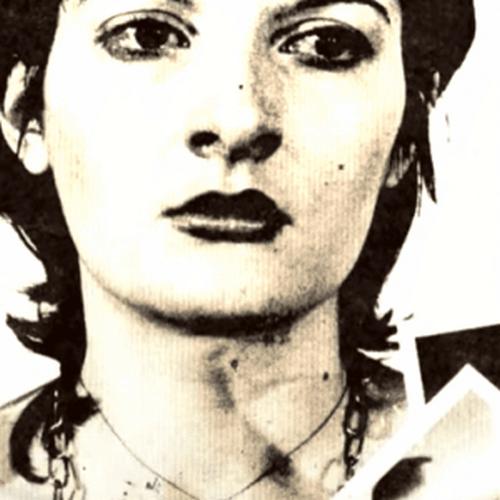 Marina Abramović e l'esperimento Rhythm 0