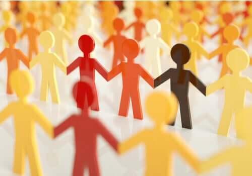 Carità e solidarietà sono la stessa cosa?