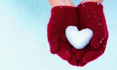 Solitudine di coppia: la freddezza che allontana