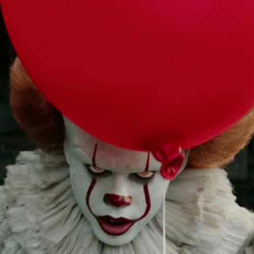 La psicologia del terrore nel cinema