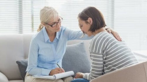 Psiconcologia:migliorare la vita dei malati di cancro