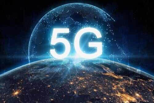 Reti 5G: cosa sono e perché ci interessano