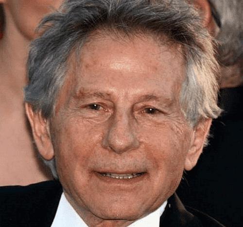 Roman Polanski: biografia di un regista