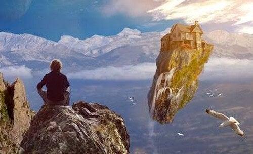 I segreti della felicità, secondo Carl Jung