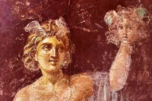 Medusa e Perseo, un mito sulla salvezza attraverso l'arte