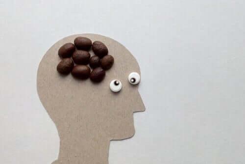 Effetti della caffeina come antinfiammatorio cerebrale