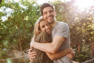 Effetti dell'ossitocina: generosità e fiducia