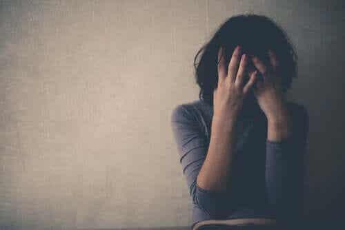 Depressione maggiore: sintomi e terapie