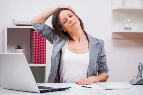 Pause attive sul lavoro: perché è importante farle