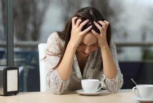 Attacchi di rabbia: la strategia delle 3 ore
