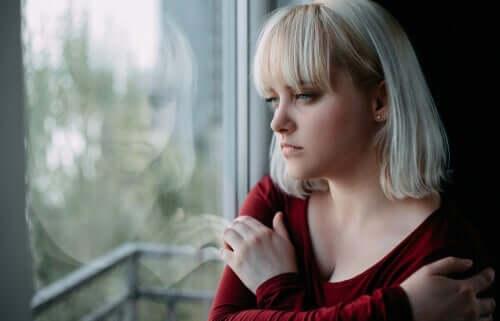 Persone con schizofrenia: difficoltà quotidiane