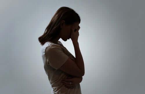 Affrontare la depressione con successo