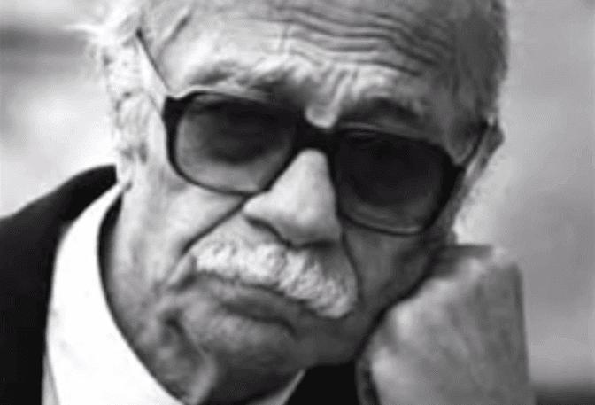 Ernesto Sabato: dentro e fuori la scrittura