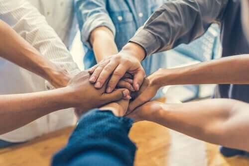 Imprenditoria sociale: di cosa si tratta?