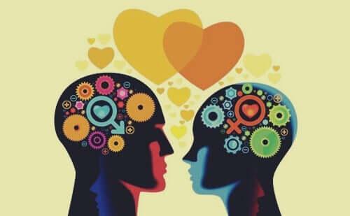 La sapiosessualità: il fascino del sapere