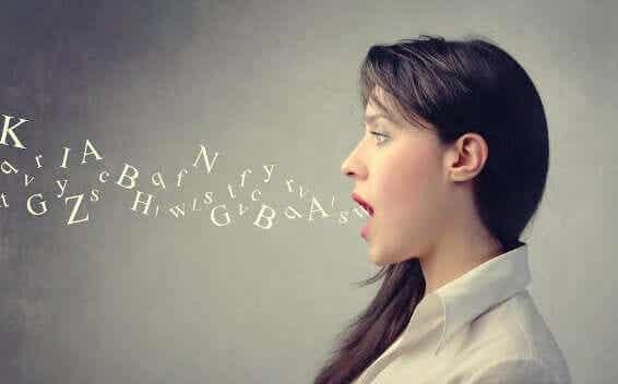 Sindrome dell'accento straniero: cause e trattamento