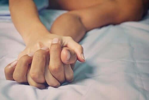Cos'è la sessuologia e come si esercita?