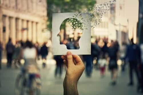 Recuperare la memoria è possibile?