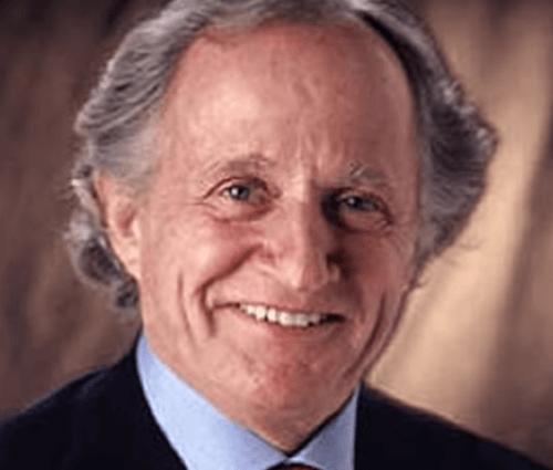 Mario Capecchi, da vagabondo a Nobel per la medicina