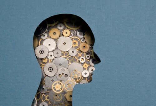 Meccanismi della mente