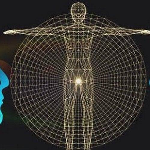 La teoria della mente per le connessioni sociali