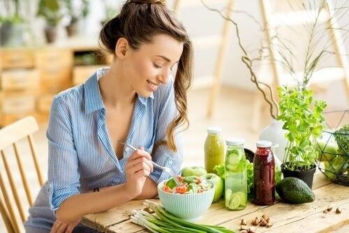 Vegetarianismo, uno stile di vita?