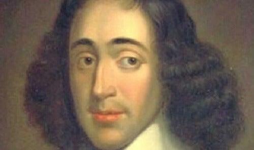 Frasi di Spinoza, semplici e profonde