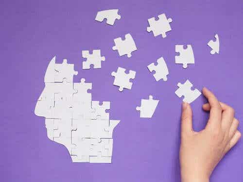 Disturbo psicotico: nuove prospettive sulla natura della malattia