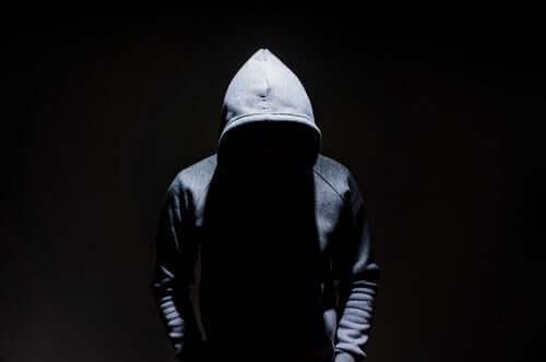 Murderabilia: di cosa si tratta?