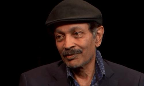 Ramachandran: genio delle neuroscienze