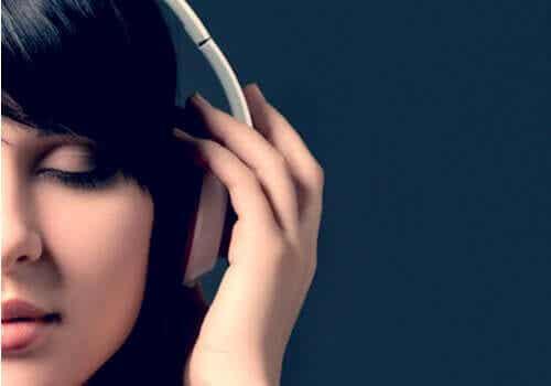 Musica triste: perché ci piace ascoltarla?