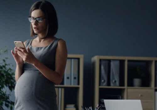Eredità: spetta a un bambino non ancora nato?