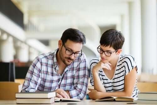 Ricominciare a studiare in età adulta
