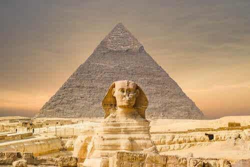 La cultura egizia: 6 affascinanti curiosità